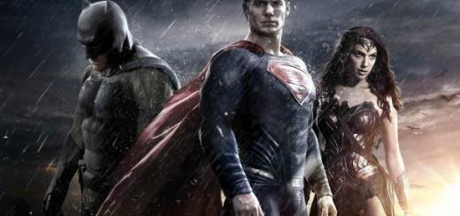 Imagen: Warner Bros.