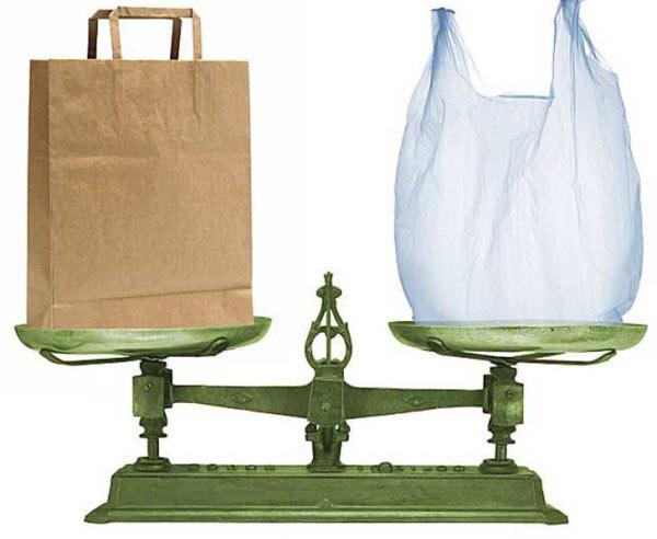 bolsa-de-plastico-o-bolsa-de-papel-medio-ambiente-600x550