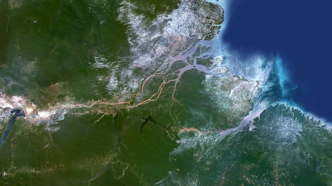 160422191551_science_photo_library_mouth_amazonas_640x360_sciencephotolibrary_nocredit