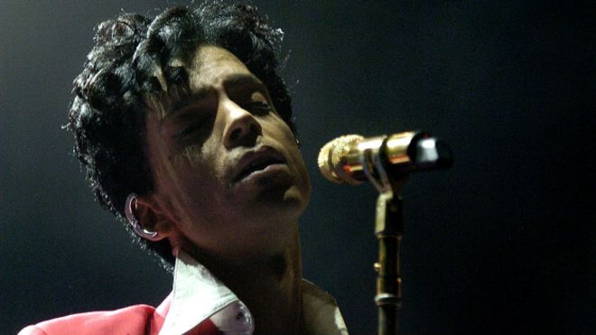 160422213210_prince_cantante_624x351_getty_nocredit