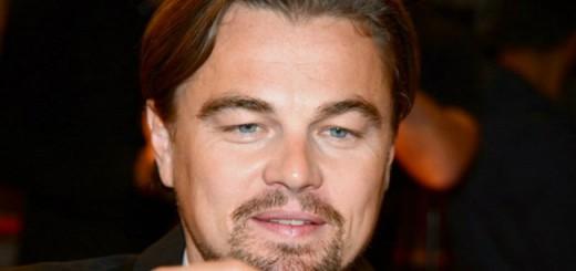 Leonardo_DiCaprio_avp_2013-960x623