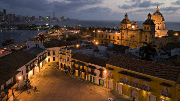 160526191219_cartagena_unesco_624x351_unesco_nocredit
