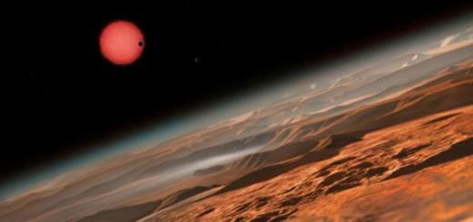 ciencia_planetas_parecidos_tierra_potencial_habitable_624x415_afpgetty