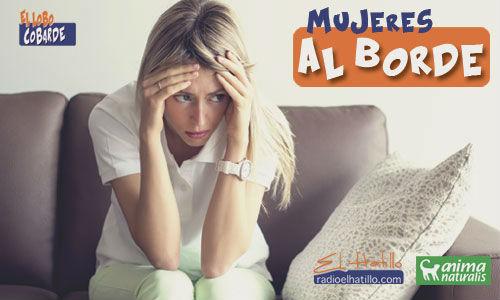 09-Mujeres-Al-Borde