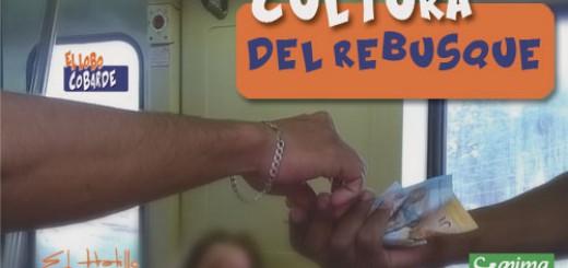 10-cultura-del-rebusque