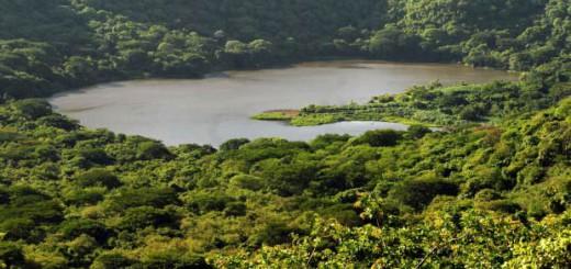 Nicaragua-Laguna-de-Nejapa-