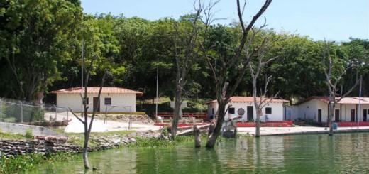 lago-eutrofizado