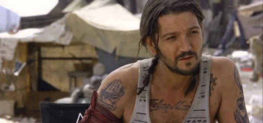 diego-luna-star-wars