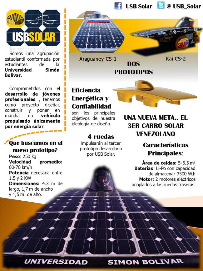 usb-solar