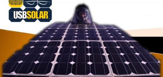 usb-solar_port