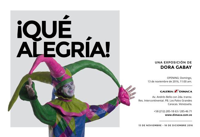 doragabay_invitaciondigital