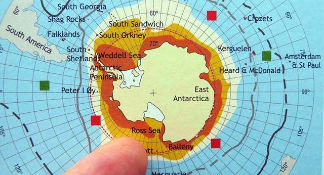 mayor-reserva-marina-del-mundo-mar-ross-4