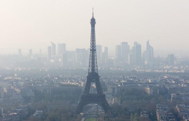 paris-pollution-960x623