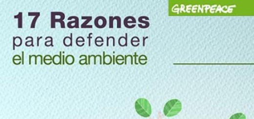 infografia-medio-ambiente-greenpeace_port