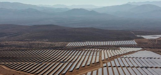 planta_solar_el_romero_google_chile-960x623