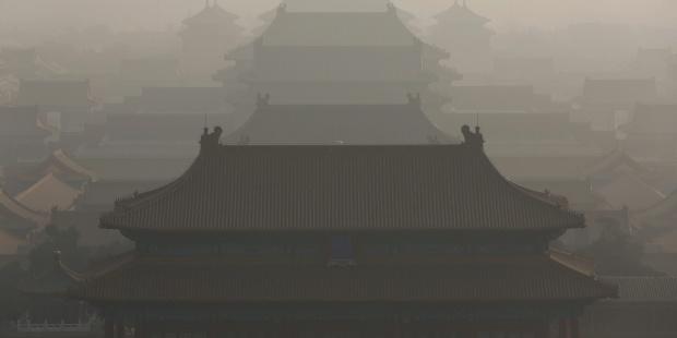 th_1cce678baa2865fe866ba90e481edd63_china-contaminacion-templos