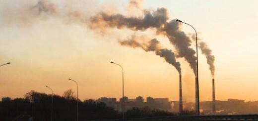 co2-emisiones-efecto-invernadero