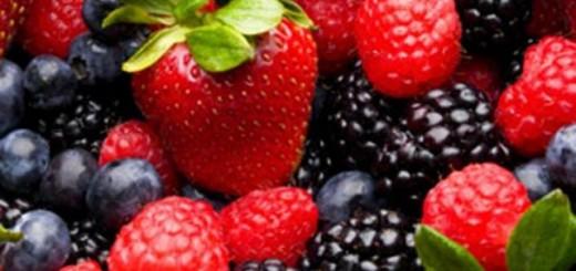 berries-960x623-660x550