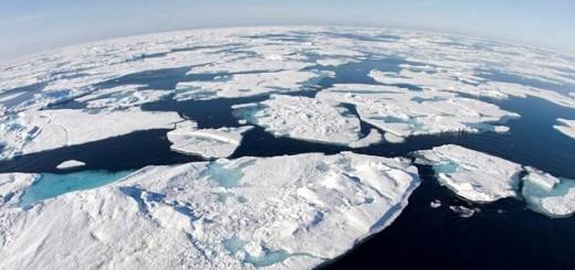Cambio-climatico-territorio-inexplorado-2