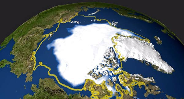 Cambio-climatico-territorio-inexplorado-6
