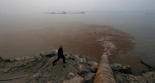 Contaminacion-mar-rios-2