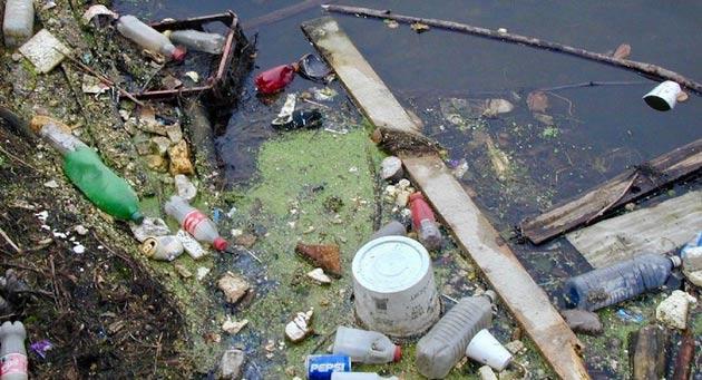Contaminacion-rios-mar-3-2