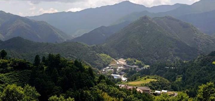 kamikatsu-japans-zero-waste-town-is-ready-to-inspire-the-whole-world-kamikatsu-160113o-960x623