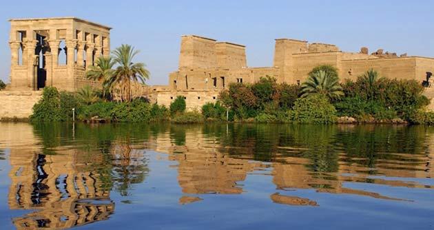 570672_rio_nilo_egipto_proteger_contaminacion-960x623