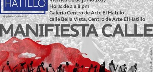 FFL-Manifiesta-Calle-Insta-03