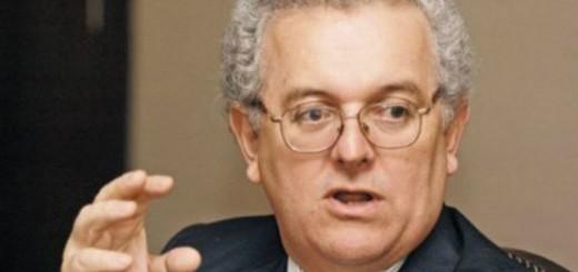 Foto: Archivo. Fuente: elespectador.com
