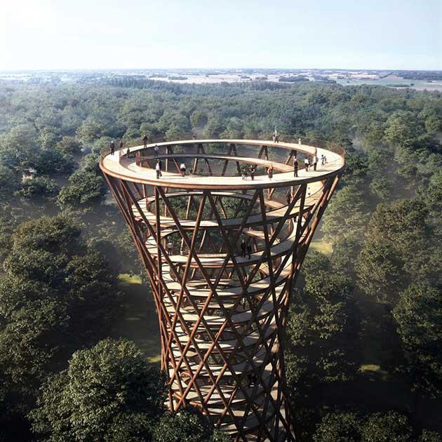 spiraling-treetop-walkway-effekt-denmark-59cb5267aa204__880