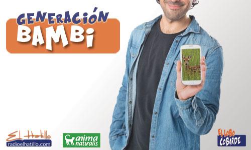 25-GeneracionBambi