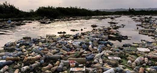 Imagen: BBCMundo.com