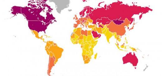 Fuente: BBCMundo.com