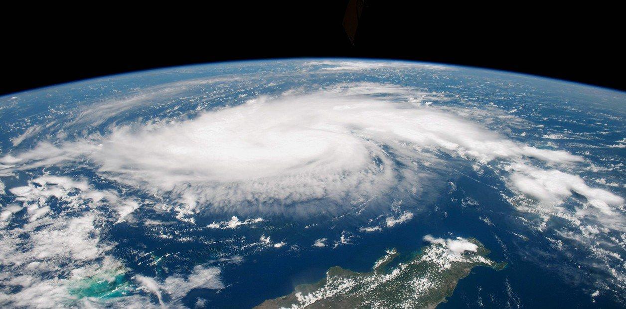 el-huracan-dorian-visto-desde___ORbD-qGER_1256x620__1